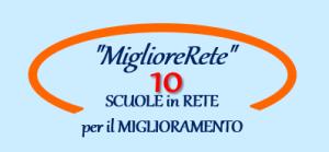 Logo MiglioreRete DEF