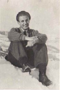 Bruno Passerini