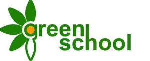 logo (1) green school